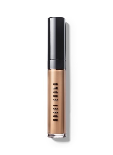 Bobbi Brown Instant Full Cover Concealer Natural Tan Ten